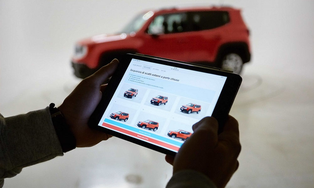 Photo of Auto usate on line su brumbrum, la nuova frontiera dell'E-commerce