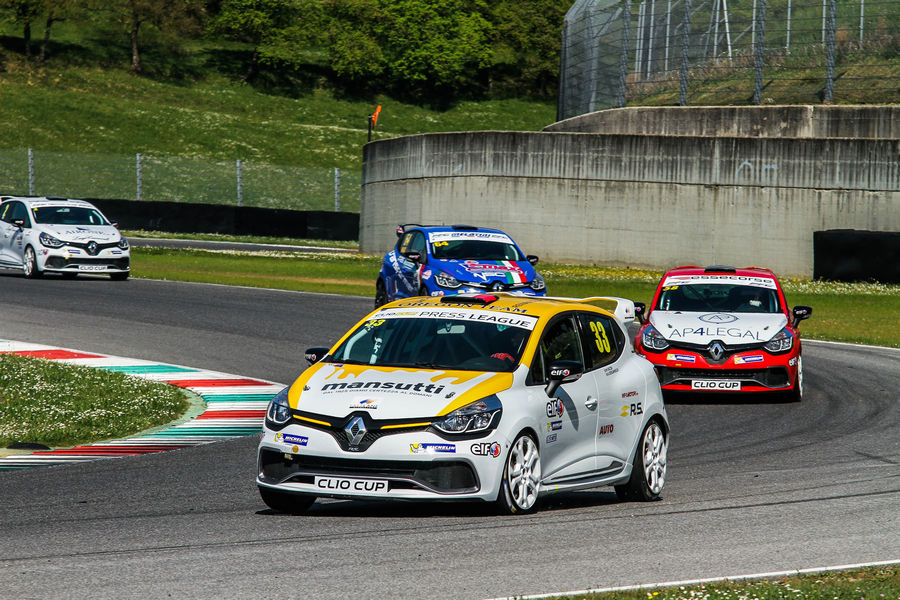 clio-cup-italia-press-league-mugello-2017-6