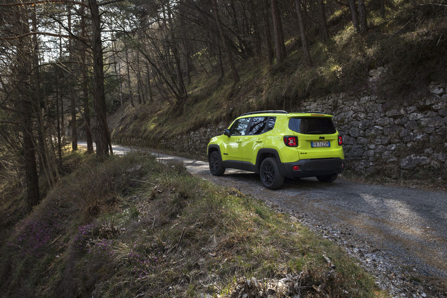 jeep-renegade-upland-special-edition-5