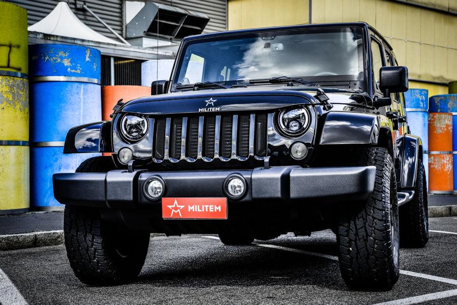 militem-tuning-jeep-wrangler-41