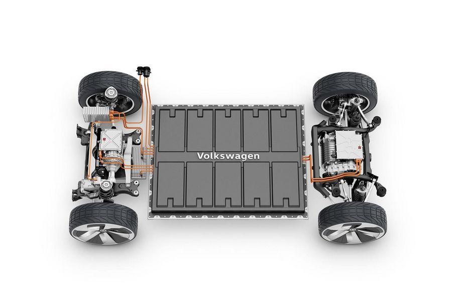 volkswagen-id-crozz-concept-15