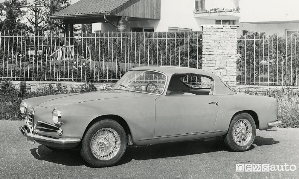 Alfa-Romeo-1900-Super-Sprint-1955-Mille-Miglia-1