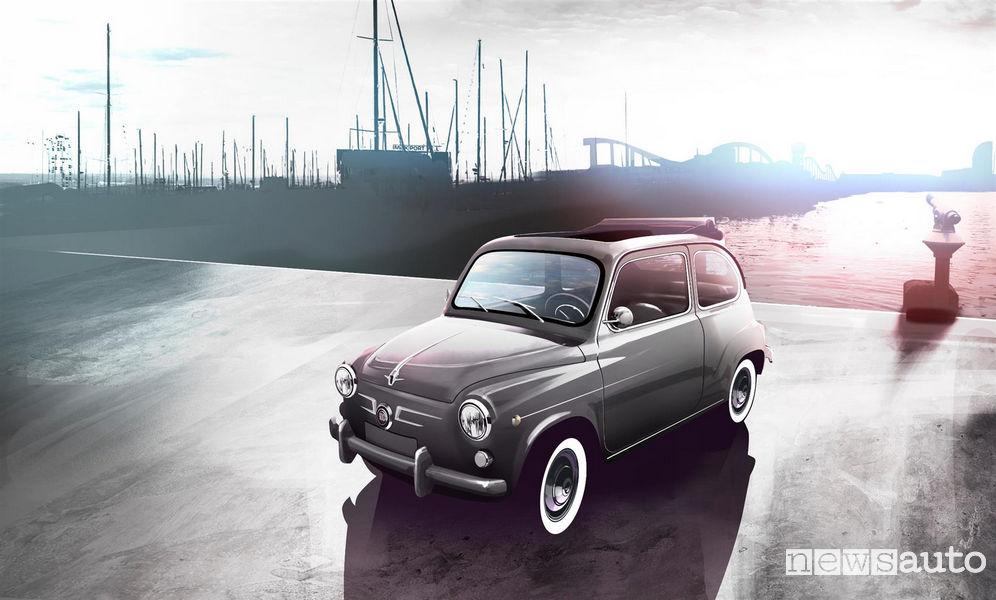 Concept-Car-SEAT-600-BMS