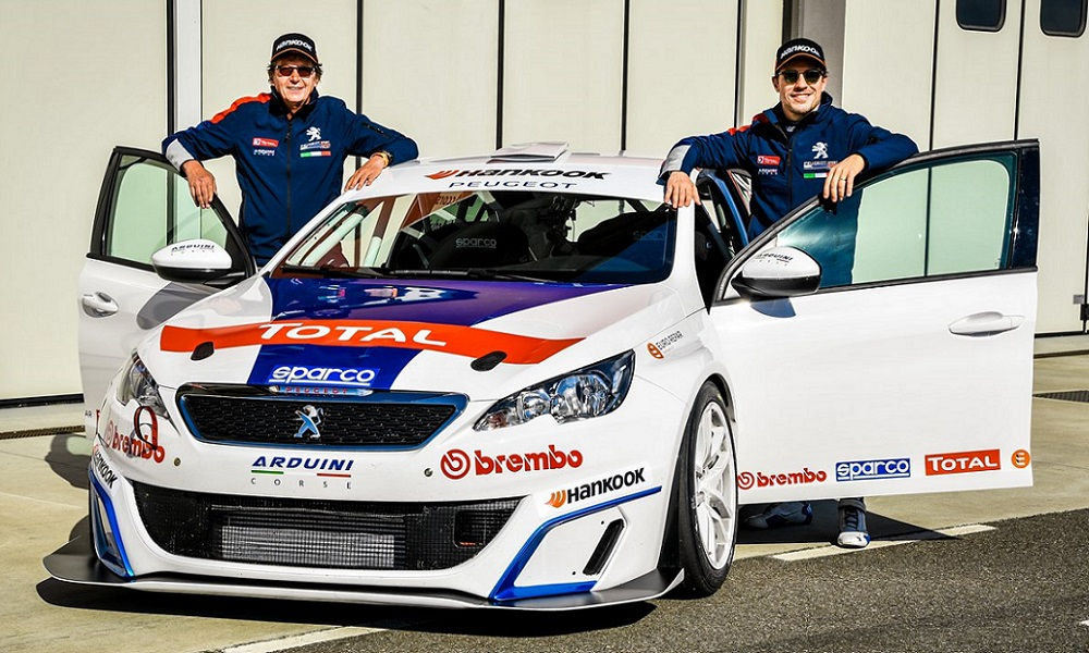 Peugeot-308-Racing-Cup-Stefano-Accorsi-16