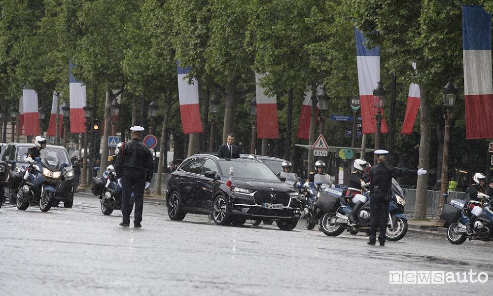 ds-7-crossback-macron-presidente-francia-1