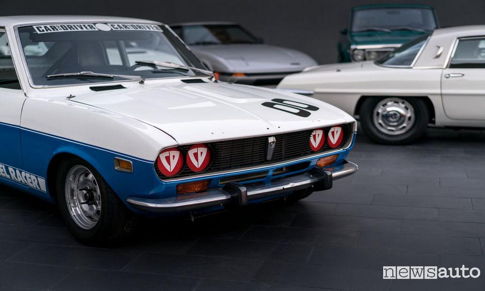 Photo of Mazda 50 Anni Motore Rotativo