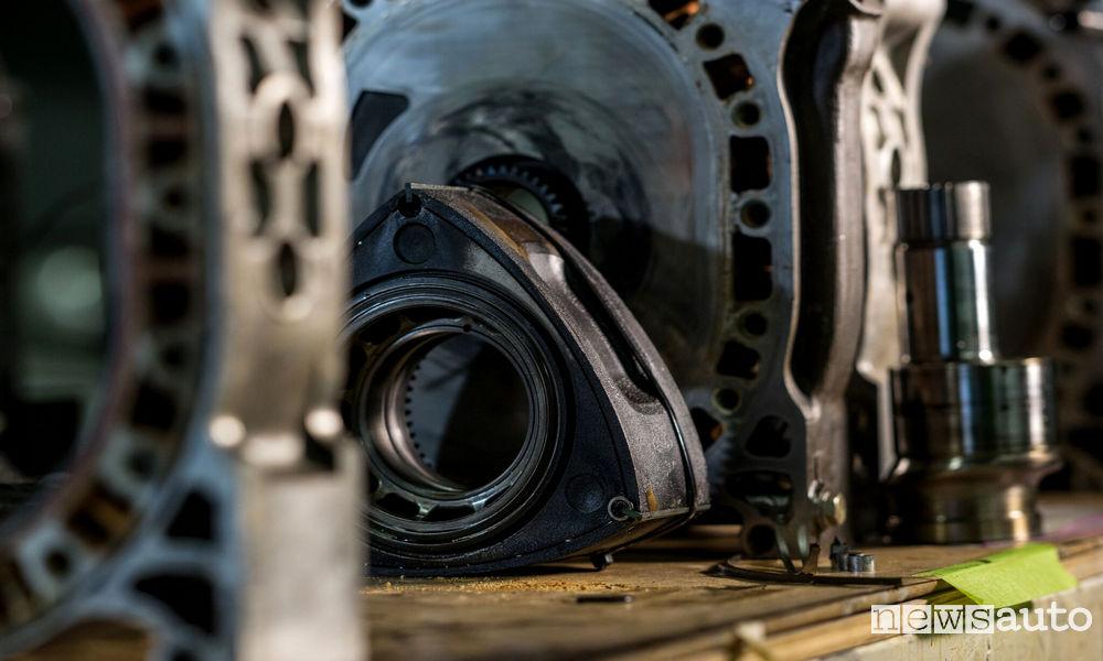 mazda-motore-rotativo-50-anni-3