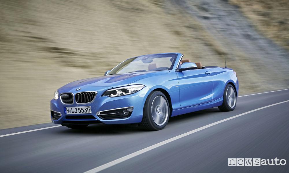 nuova-bmw-serie-2-cabrio-1