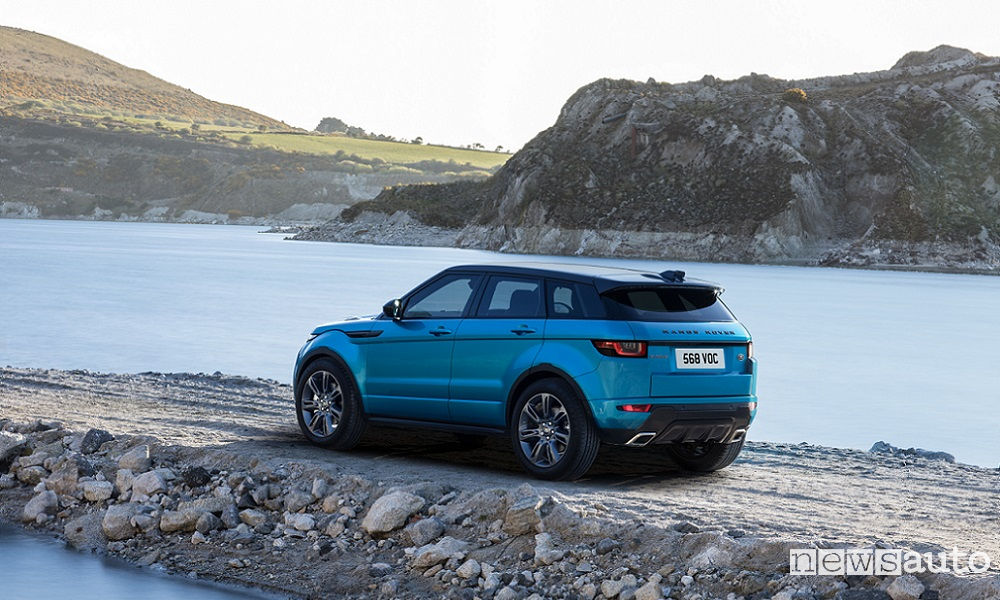 range-rover-serie-speciale-evoque-landmark-10