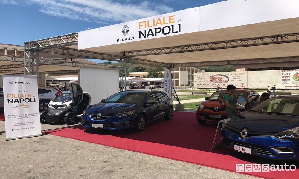 renault-napoli-motorshow-1