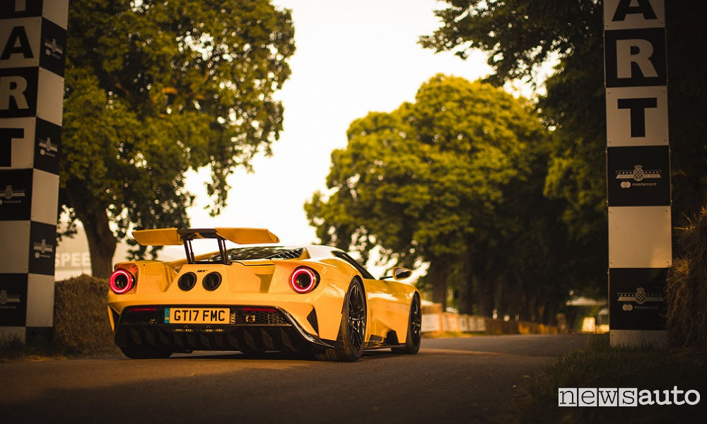 Ford-GT-Goodwood-2017-2