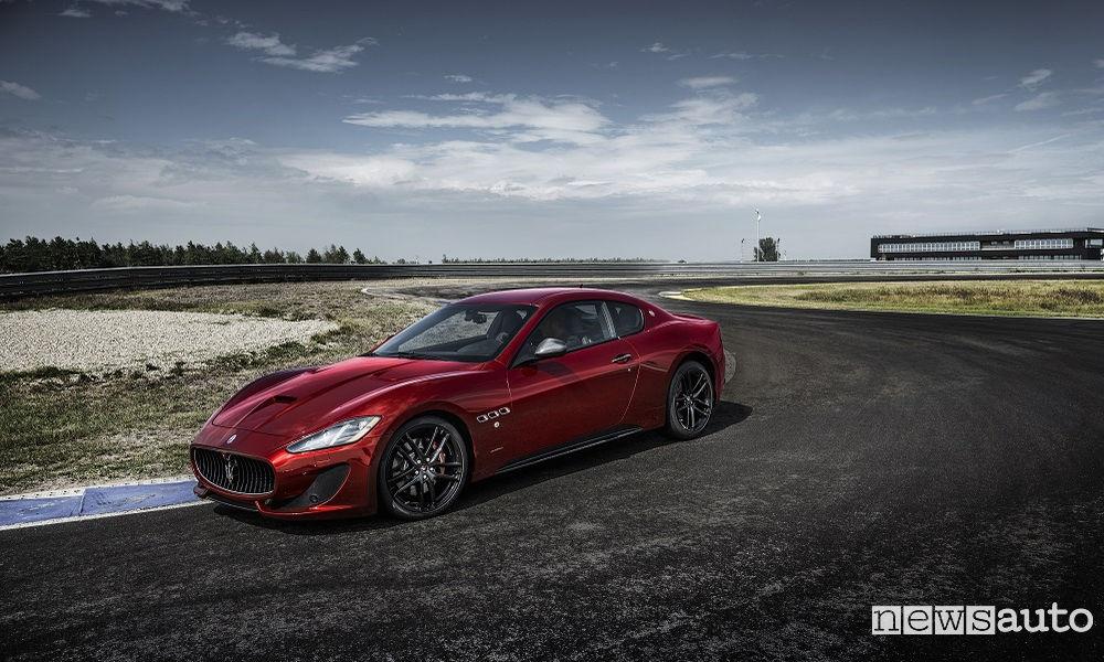 Maserati-GranTurismo-Special-Edition-2