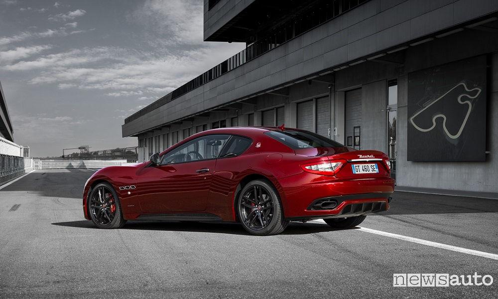 Maserati-GranTurismo-Special-Edition-6