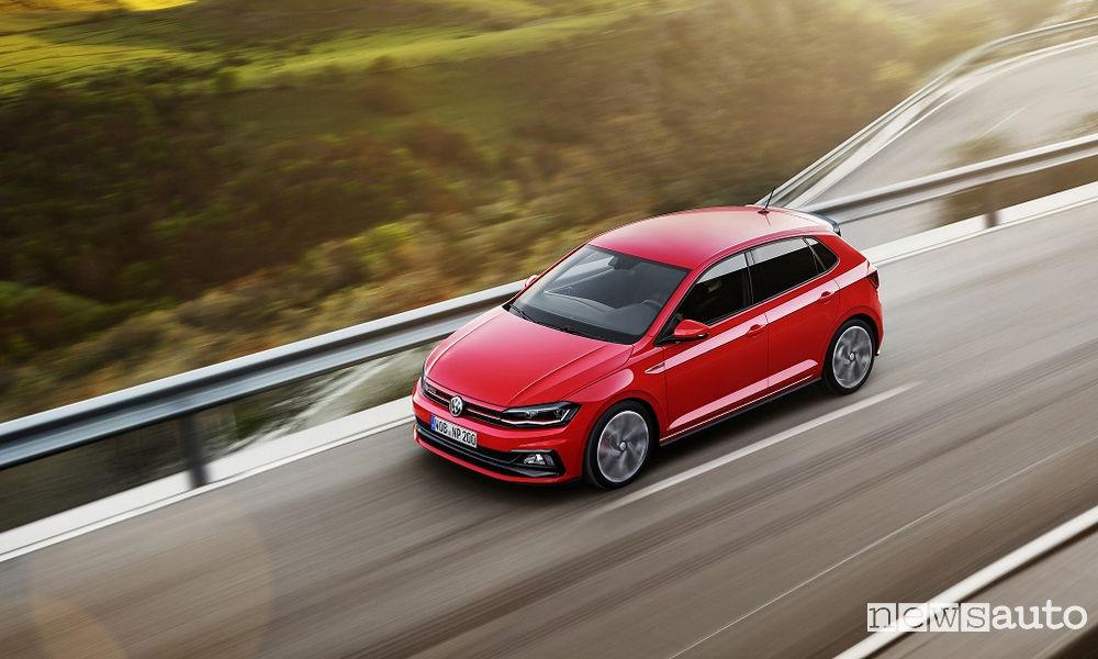 Nuova-VW-Polo GTI-2