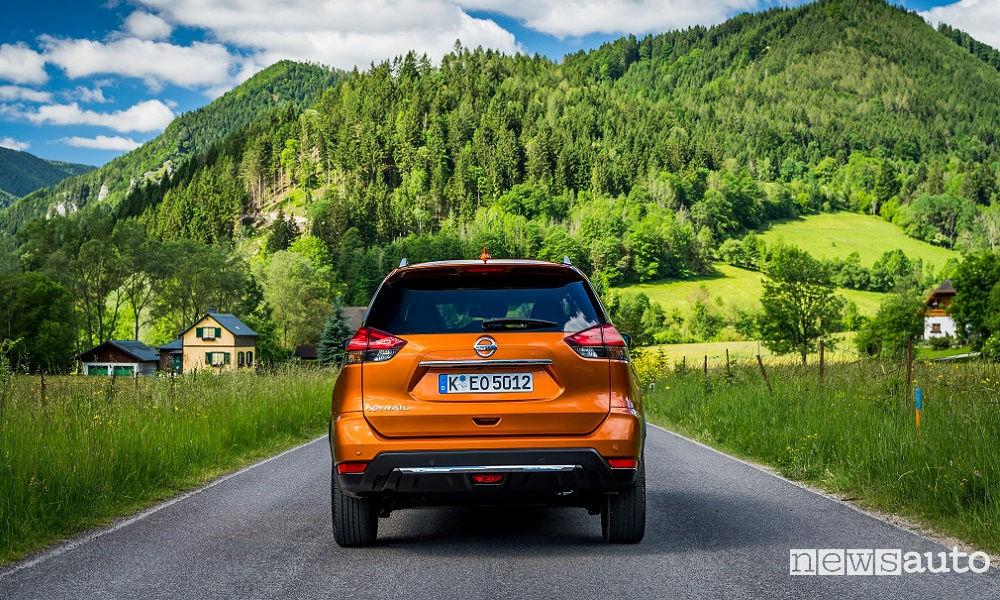 Nuovo-Nissan-X-Trail-2017-5