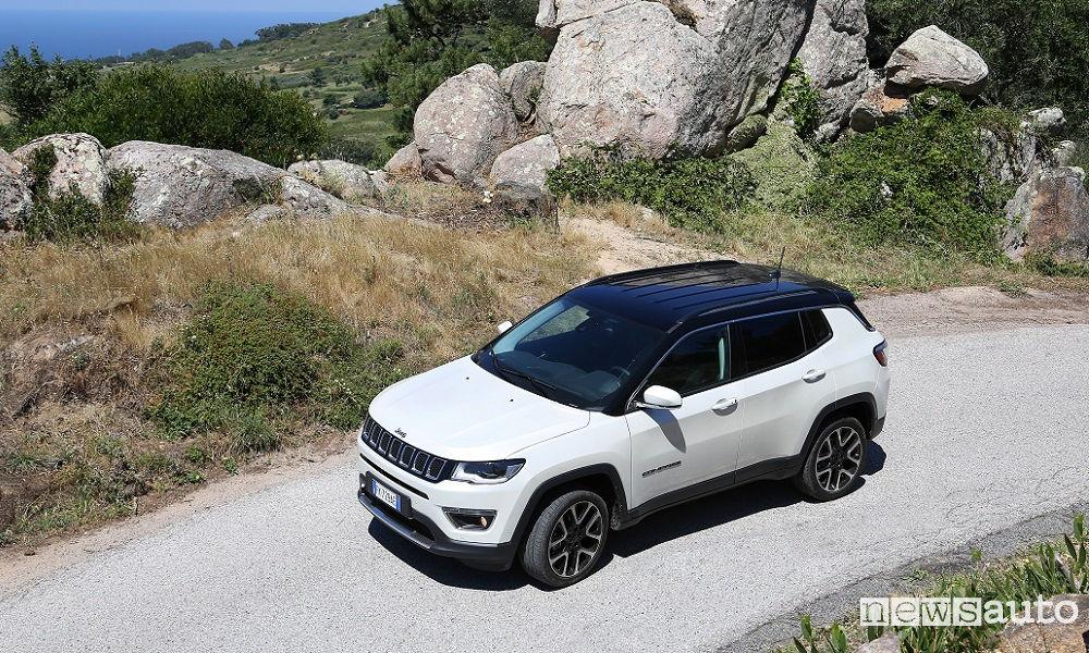 jeep-nuova-compass-2017-10