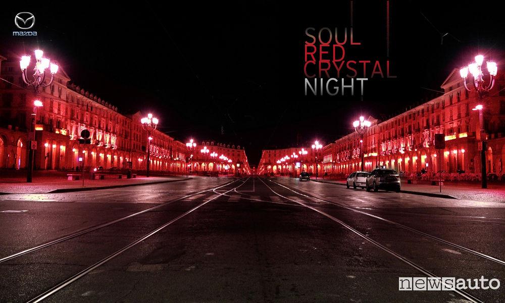 mazda-cx-5-soul-red-crystal-night-torino (3)