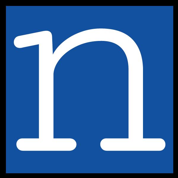 NewsAuto.it  - Foto Video - Novità auto 2016, prove, prezzi, caratteristiche, consumi