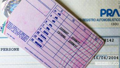 Photo of Scuola guida rincari IVA al 22% Patente di Guida più cara