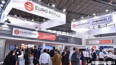 Groupe PSA post vendita a Equip'Auto