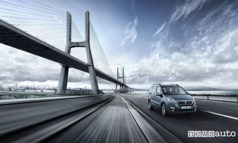 peugeot-partner-tepee-full-electric-8