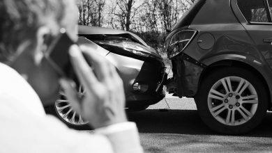 Photo of Attenzione alla comunicazione del testimone in un incidente stradale