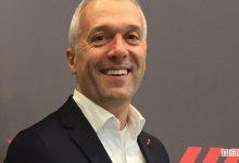 Nuovo Direttore Vendite Yokohama Italia