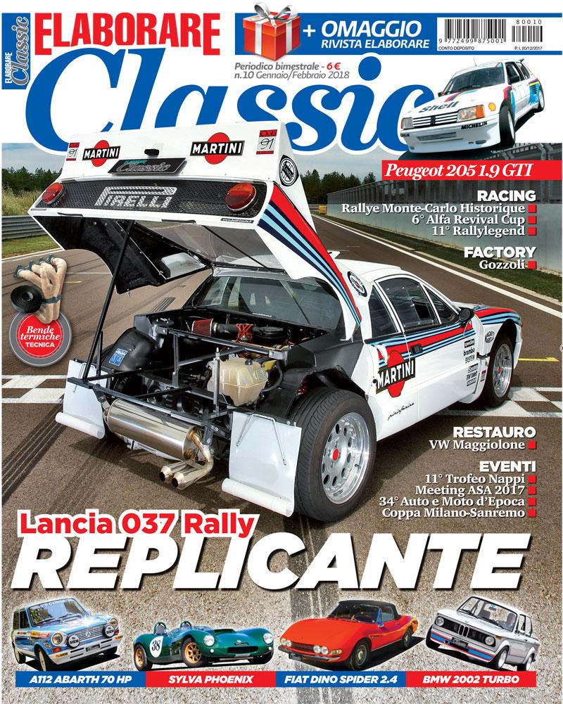 Elaborare-Classic-10 lancia 037