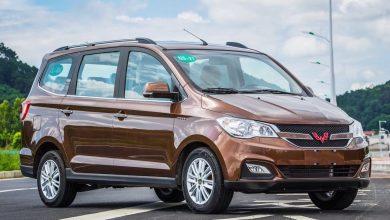 Photo of Le auto più vendute in Cina?