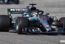 F1 Classifiche Mondiale 2018 Piloti Costruttori