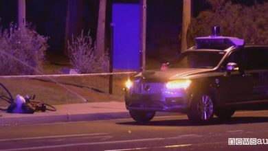 Photo of Auto guida autonoma investe e uccide una donna