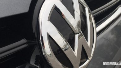 Photo of Dieselgate Volkswagen, il Gruppo VW non ci sta e respinge le accuse
