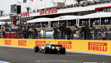 Photo of F1 2018 CLASSIFICHE gara Francia, vittoria Mercedes