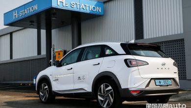 Photo of Auto a idrogeno, accordo Audi e Hyundai