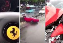 Schianto_Ferrari_Cina