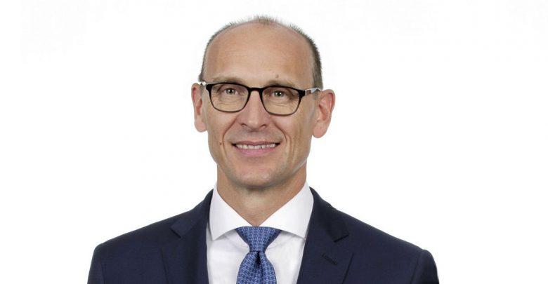 Ralf Brandstätter, nuovo Direttore Operativo Volkswagen