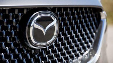 Photo of Vendite Mazda Italia, arriva un nuovo Direttore