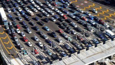 Photo of Previsioni traffico estate 2020 in autostrada, date da evitare con bollino rosso e nero