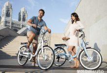 Photo of Biciclette elettriche, stile Peugeot con il bonus bici