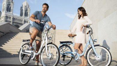 Photo of Biciclette elettriche, Peugeot con il bonus bici