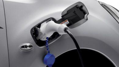 Mobilità elettrica Italia Peugeot Partner elettrico
