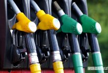 Photo of Sciopero benzinai novembre, orari della protesta e l'elenco dei distributori aperti