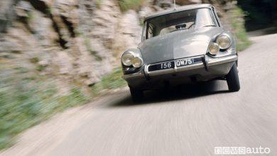 DS Pallas 1964