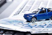 Legge Bilancio 2019 auto