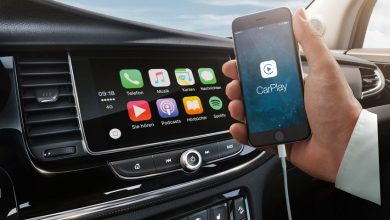 Photo of Apple CarPlay e Android Auto, nuove funzioni sulle Opel!