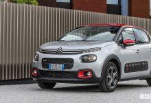 Vendite auto ottobre 2018 Groupe PSA