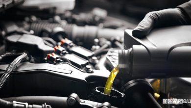 Photo of Manutenzione auto, Teleservices per Citroen, Peugeot e DS
