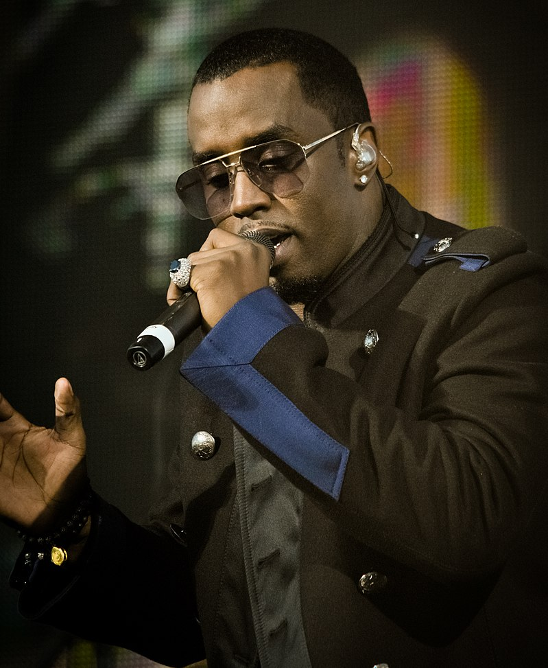 Diddy_Dirty_Sean_Combs_2010