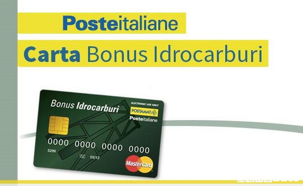 carta-bonus-idrocarburi-carta-carburante