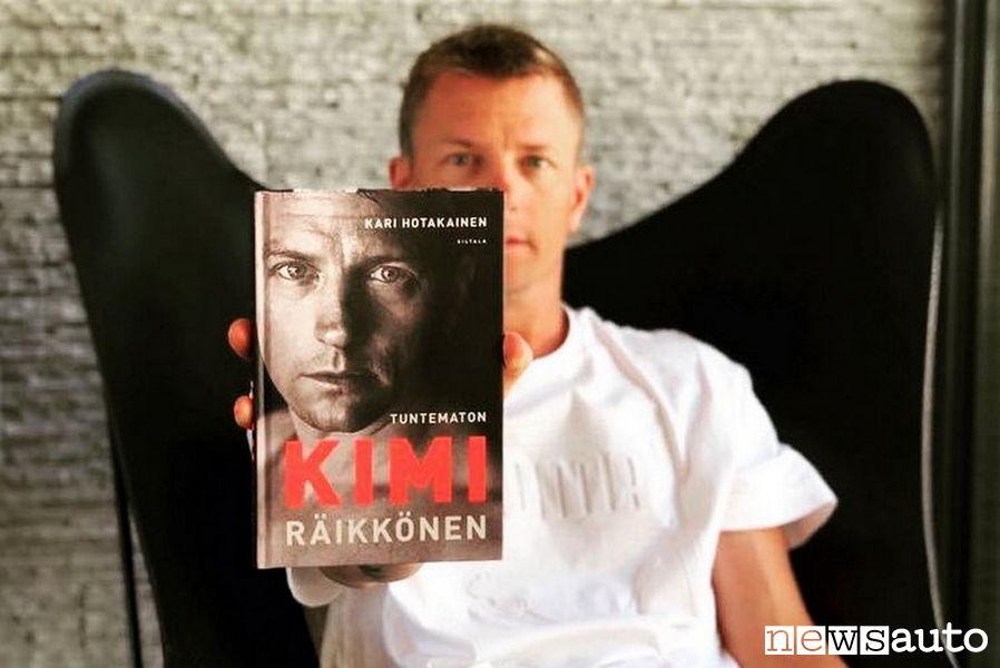 idee-regalo-natale-2018-libro-kimi-raikkonen